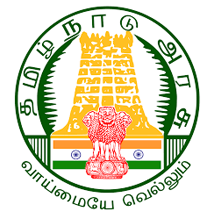 tamilnadu-govt-job-logo