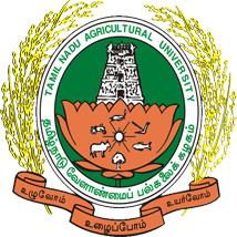 TNAU-Logo