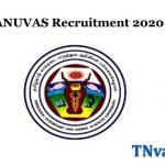 Tanuvas-Recruitment-2020