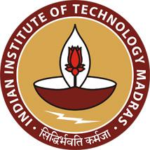 IIT-Madras-Logo